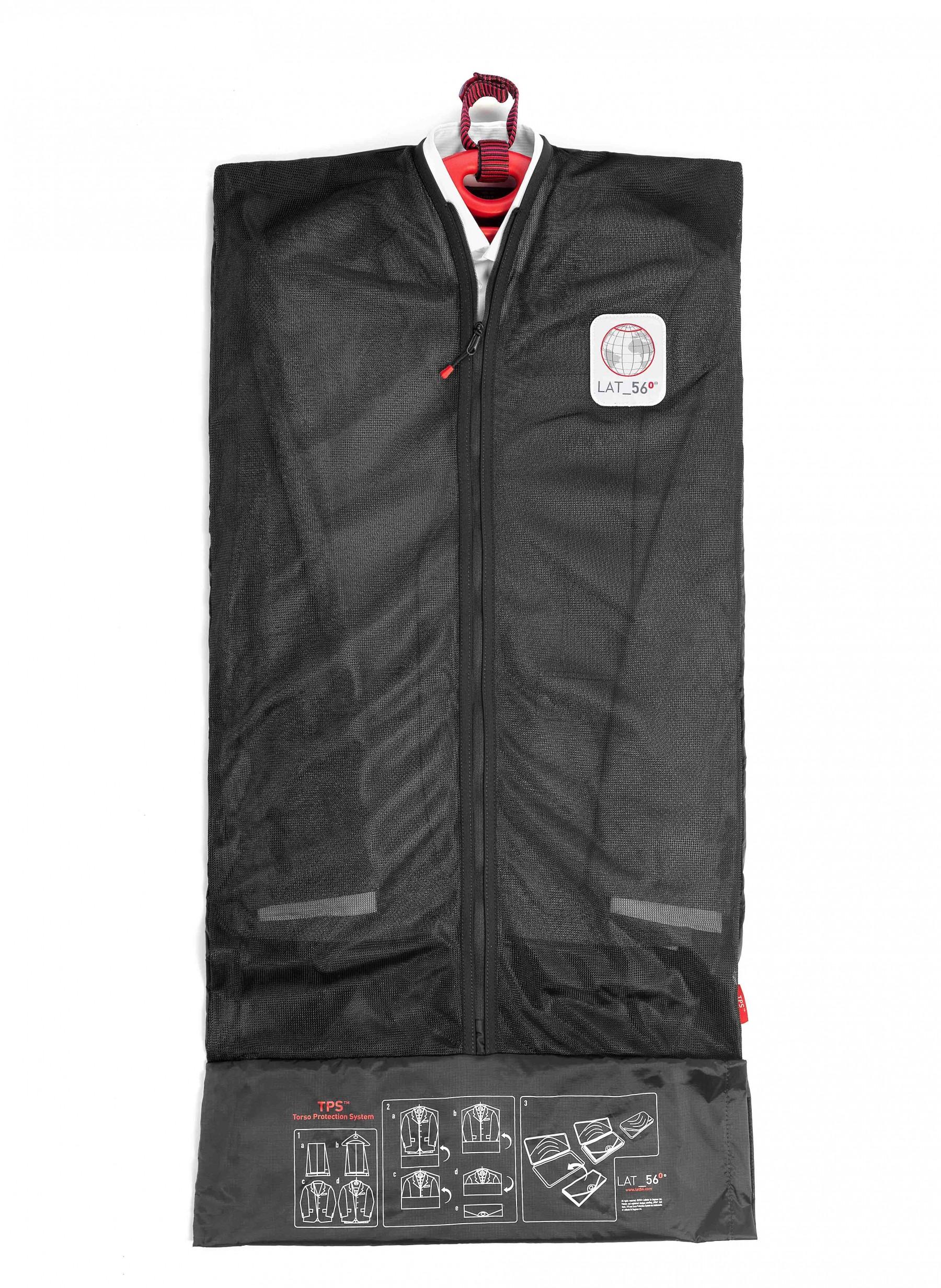 re012 redeye carryon garment bag