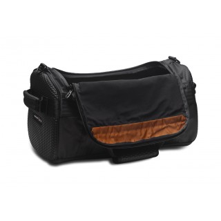 MCL HD_01.2 - HOLDALL DUFFEL BAG
