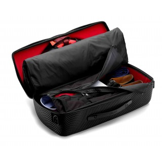 RE_01.2 - Red-Eye Carry-On Garment Bag