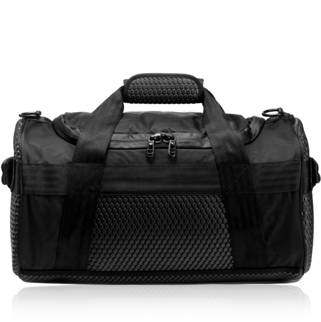 HD_01.1 - HOLDALL DUFFEL BAG